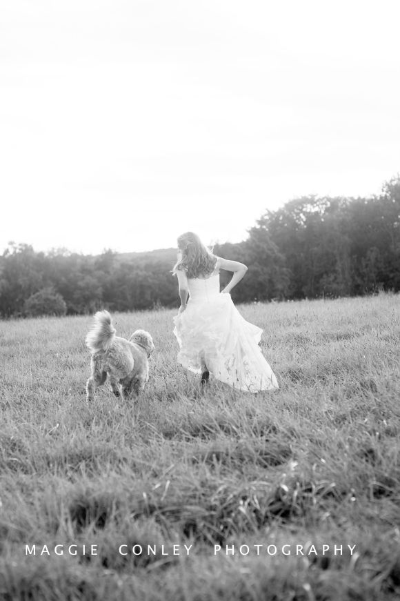 Sam & Ali 2 Rock the Dress Anniversary Shoot Connecticut Wedding Photographer
