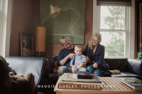 01 Rowan 6_months CT Baby Lifestyle Photographer Photojournalistic Portraiture