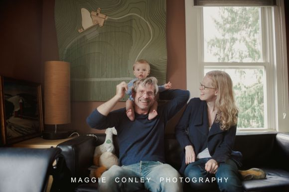 02 Rowan 6_months CT Baby Lifestyle Photographer Photojournalistic Portraiture