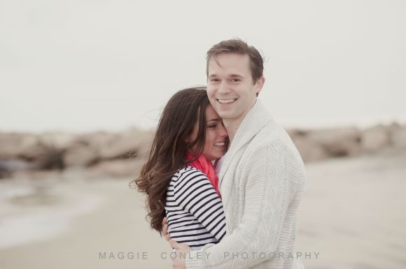 06  Emily & Charlie CT Coastal Wedding Photographer Maggie Conley Photography