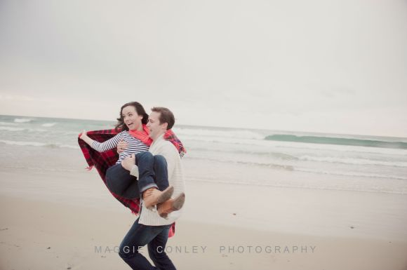 08  Emily & Charlie CT Coastal Wedding Photographer Maggie Conley Photography