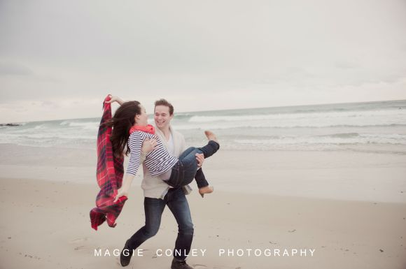 09  Emily & Charlie CT Coastal Wedding Photographer Maggie Conley Photography