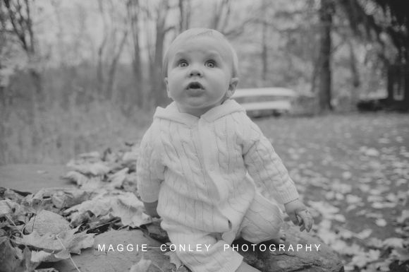 16 Rowan 6_months CT Baby Lifestyle Photographer