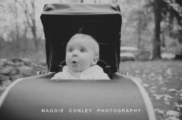 17 Rowan 6_months CT Baby Lifestyle Photographer
