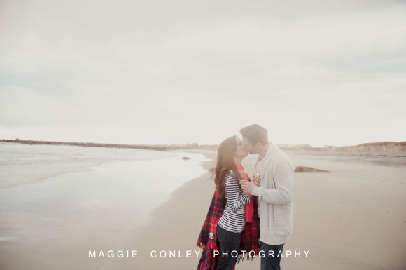 18  Emily & Charlie CT Coastal Wedding Photographer Maggie Conley Photography