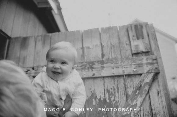 22 Rowan 6_months CT Baby Lifestyle Photographer