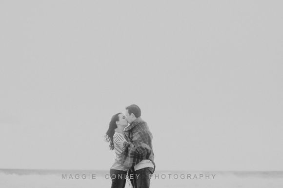 25  Emily & Charlie CT Coastal Wedding Photographer Maggie Conley Photography