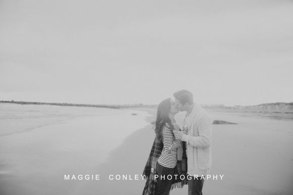 26  Emily & Charlie CT Coastal Wedding Photographer Maggie Conley Photography