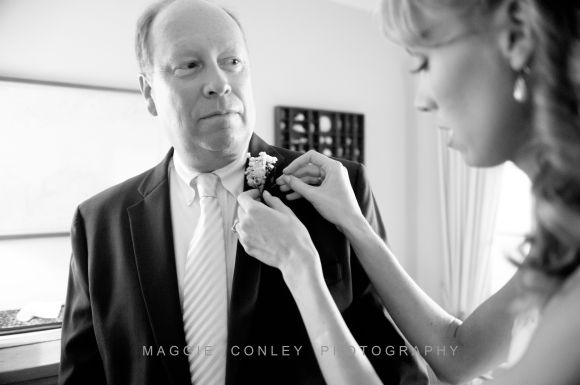 Getting Ready 17 Sarah & Matt CT Shoreline Photographer Mystic Seaport