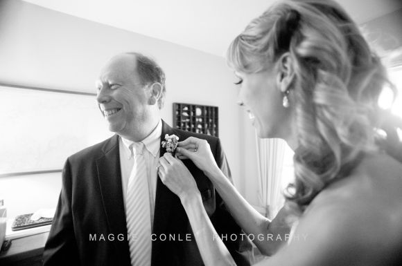 Getting Ready 18 Sarah & Matt CT Shoreline Photographer Mystic Seaport