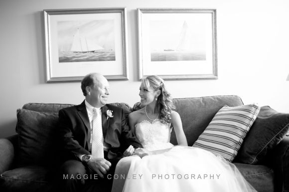Getting Ready 19 Sarah & Matt CT Shoreline Photographer Mystic Seaport