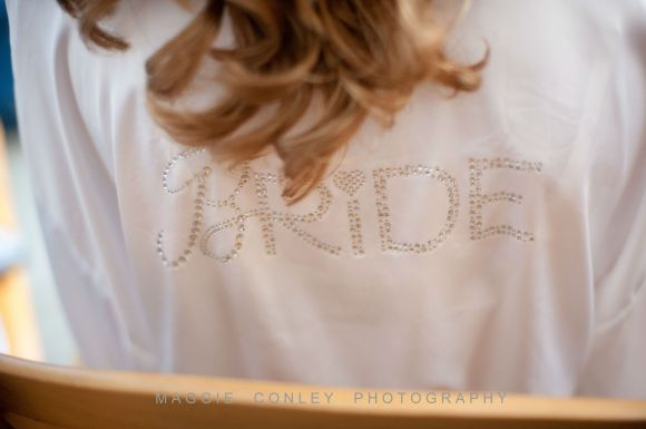 Getting Ready 4 Sarah & Matt CT Shoreline Photographer Mystic Seaport