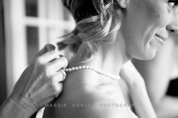 Getting Ready 9 Sarah & Matt CT Shoreline Photographer Mystic Seaport