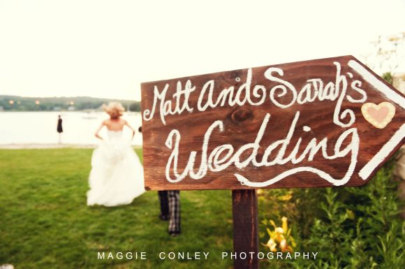 Reception 1 Sarah & Matt CT Shoreline Photographer Mystic Seaport