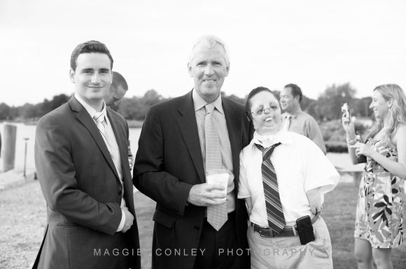Reception 19 Sarah & Matt CT Shoreline Photographer Mystic Seaport
