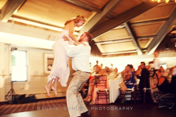 Reception 28 Sarah & Matt CT Shoreline Photographer Mystic Seaport