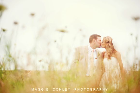 Sarah & Matt Maggie Conley Photography CT Shoreline Photographer Mystic Seaport First Photo 2