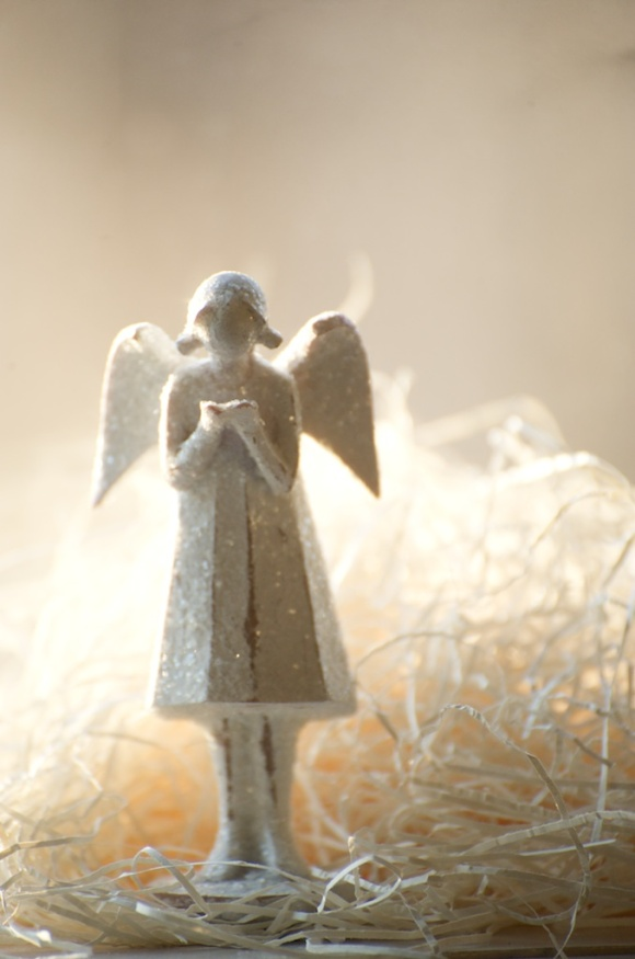 winter2014-1548955
